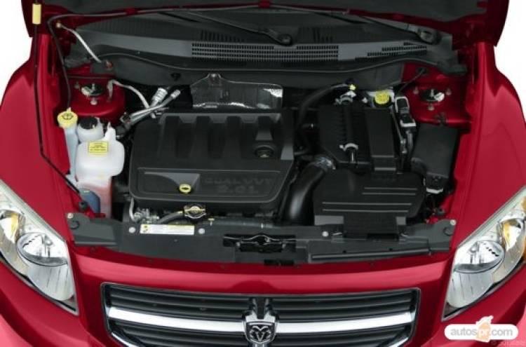 2007 dodge caliber crankshaft sensor location 2007 dodge 2002 Dodge Intrepid Engine Diagram 2002 Chrysler Voyager Engine Diagram
