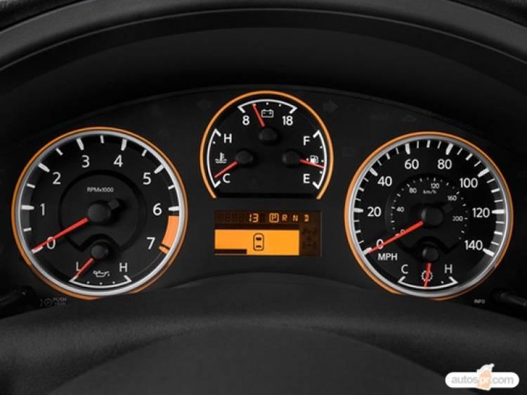 service manual  2009 nissan armada speedometer repair  2009 2012 nissan maxima altima sentra 2004 nissan armada service repair manual download 2014 Armada